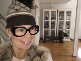 Karolina möter - Vlog
